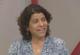 Duas entidades do movimento feminista emitem nota de solidariedade a Estela Bezerra