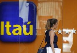 Bancos divergem sobre economia que virá com reforma da Previdência