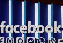 Facebook estuda moeda digital para pagamentos na rede social