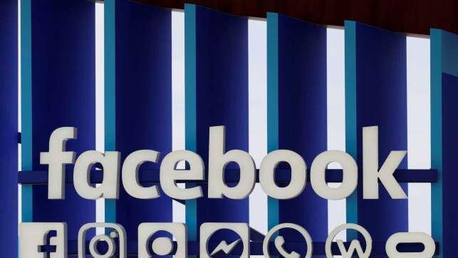 naom 5c70a3381147a 300x169 - Facebook estuda moeda digital para pagamentos na rede social