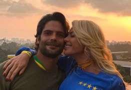 Marido de Caroline Bittencourt será indiciado por homicídio culposo