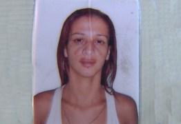 NA PARAÍBA: suspeito de matar mulher após negar ter relações sexuais com ele é preso