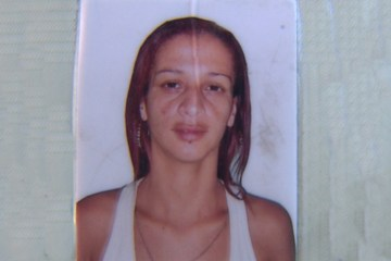 poliana - NA PARAÍBA: suspeito de matar mulher após negar ter relações sexuais com ele é preso