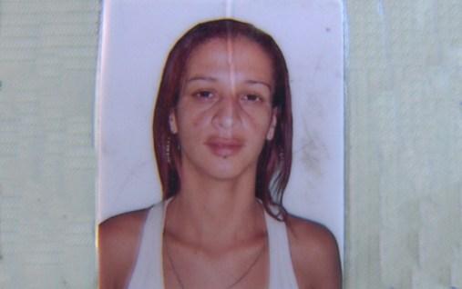 poliana 300x188 - NA PARAÍBA: suspeito de matar mulher após negar ter relações sexuais com ele é preso