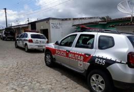 OPERAÇÃO NAVALHA DE SANGUE: Polícia cumpre mandados para prender suspeitos de feminicídio em Campina Grande