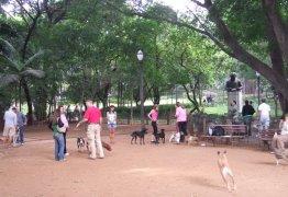 EM ALERTA: Ameaças de bomba assustam população na Argentina