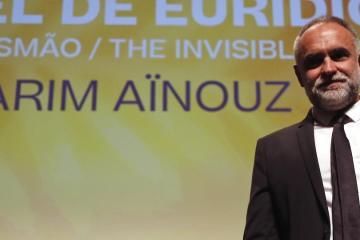 premiação paralela - 'A Vida Invisível de Eurídice Gusmão' ganha maior prêmio da mostra paralela de Cannes