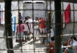 APROVADO NA COMISSÃO DE DIREITOS HUMANOS: obrigação de presos de ressarcir Estado vai a plenário no Senado