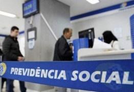 PDT, PT, PCdoB, PSL, PSB, PSOL, Novo… Mais de 10 partidos já decidiram voto sobre Previdência