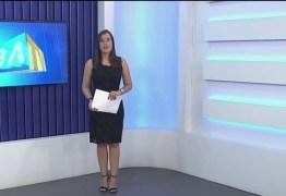 Demitida da Globo, âncora de jornal dispara: 'Bolsonaro é o c***. Lula livre!'