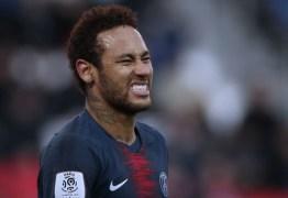 CONTRATO: PSG quer 300 milhões de euros para liberar Neymar ao Barcelona