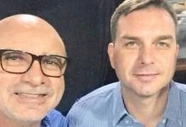 Após devassa nas contas de Flávio Bolsonaro, MP pode pedir prisão de Fabrício Queiroz