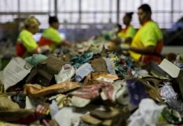 Reforma tributária pode alavancar reciclagem – Por Mara Gama
