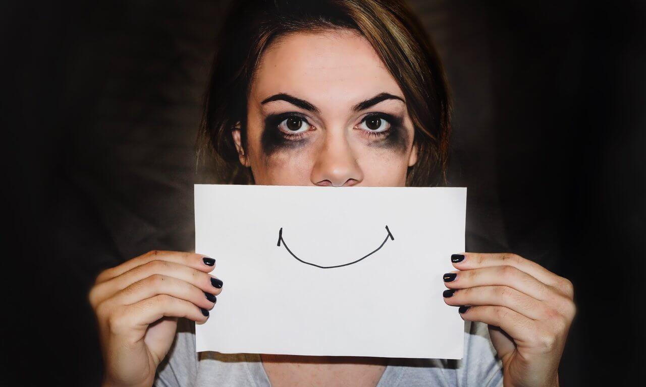 relacionamento abusivo 1280x768 - 8 sinais que de seu parceiro está tentando impor um relacionamento abusivo
