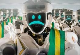 A CORAGEM DOS DECEPCIONADOS: A conversão dos robôs do Bolsonaro em críticos desesperançosos – Por Anderson Costa