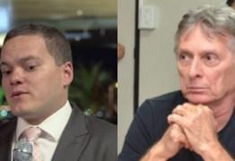 HABEAS CORPUS NEGADO: Advogado de Roberto Santiago diz que tribunal 'se apegou a delação mentirosa' de Fabiano Gomes