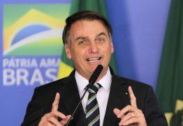 'A MARCHA DA ESTUPIDEZ': O presidente Jair Bolsonaro incentiva luta política que lhe é prejudicial – Por William Waack