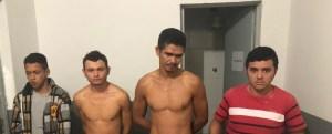 whatsapp image 2019 05 24 at 061209 300x121 - OPERAÇÃO TABULEIRO: Polícia desarticula quadrilha suspeita de tráfico de drogas em Solânea