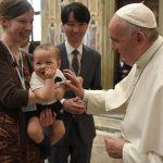 "xPapa.jpeg.pagespeed.ic .3QbvVQvVTF - ""O aborto nunca é a resposta ideal"", declara papa Francisco"