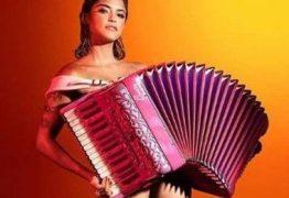 MUDANÇA RADICAL: Lucy Alves fala da fase pop, sem abandonar as raízes: 'Quero sensualizar mesmo'