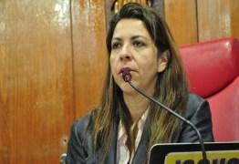 'PICHA NÃO': Câmara derruba veto a projeto de lei que pune pichações em JP