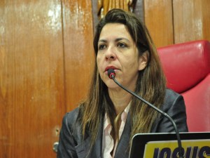 001 300x225 - 'PICHA NÃO': Câmara derruba veto a projeto de lei que pune pichações em JP