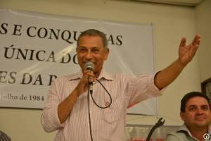 11037999 606760946128231 2404325754078371652 n 300x200 - TRENS E ÔNIBUS PARADOS: presidente da CUT na Paraíba promete 'convencer' trabalhadores a aderirem à greve geral
