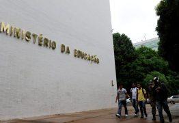 SEM CORTES: Justiça manda MEC suspender bloqueio em universidades