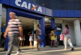 OPORTUNIDADE: Caixa vai negociar dívidas na 'praça' com desconto de até 90%