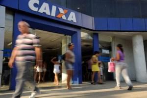 1 caixa   tania rego 0 9365388 300x201 - OPORTUNIDADE: Caixa vai negociar dívidas na 'praça' com desconto de até 90%