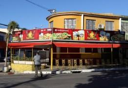 Chacina deixa quatro mortos e 13 feridos em bar no Rio de Janeiro