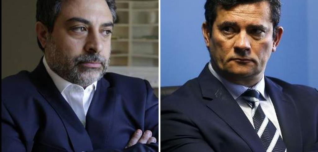 20190624150656 3d85cdd7 9f89 453e b5c5 c38cf50edd98 1024x492 - Defesa europeia de Tacla Duran promete ação judicial contra Sergio Moro por 'calúnia'