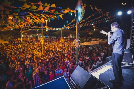 34984307 873497736167025 472760059726659584 n 300x200 - EVENTO: Festa Junina de São José de Piranhas é sucesso de público