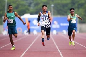 48025639082 9f9629e84e o 300x200 - SUPERAÇÃO: Paraibano Petrúcio Ferreira supera própria marca e faz novo recorde mundial dos 200m na classe T47