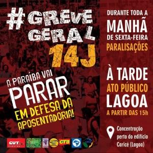 48051036696 8899a49e1b z 300x300 - GREVE GERAL: mais de 26 categorias paralisam neste dia 14 na Paraíba