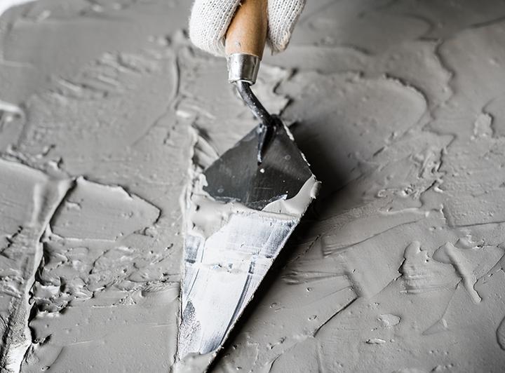 48892 - Como evitar vícios e defeitos de construção? O Tambaú Imóveis deste sábado responde