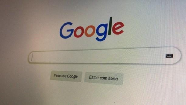 5d188f32b61f4ee989ff5034bb0ce0a60a25ab444a821 300x169 - Segundo o Google, Brasil é o país que mais pesquisa a palavra homofobia na internet
