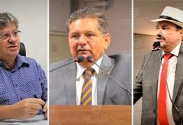 Governo do Estado e ALPB debatem proposta para desenvolvimento sustentável da agricultura familiar