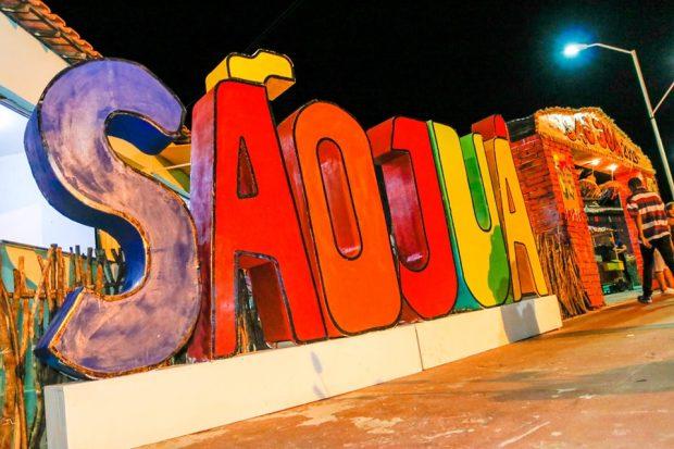 62112285 2280934125452435 5839649350543736832 n 620x413 - Genival Matias participa de abertura do São João de Juazeirinho e etapa do Supercross