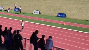 7679382 x720 300x169 - SUPERAÇÃO: Paraibano Petrúcio Ferreira supera própria marca e faz novo recorde mundial dos 200m na classe T47