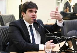 Assembleia aprova projeto que impede 'jeitinho' para furar fila de realização de exames e cirurgias pelo SUS