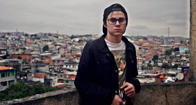 875f5bf0 8d04 11e9 bb6e 08f2cd346b8c - Mãe de Rafael Miguel morreu ao abraçar filho para protegê dos tiros