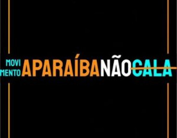 """A Paraíba não Cala 300x234 - Oposição na ALPB inicia amanhã movimento """"A Paraíba não Cala"""""""