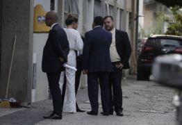 Advogado de pastor assassinado diz estranhar que filhos de Flordelis se recusem a ajudar nas investigações