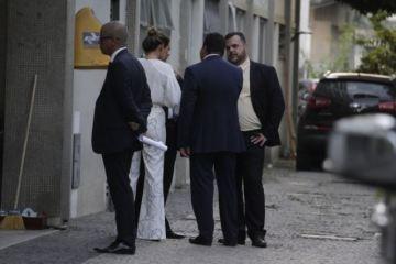 Advogados - Advogado de pastor assassinado diz estranhar que filhos de Flordelis se recusem a ajudar nas investigações