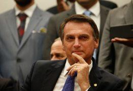 MENOS MULTAS, MAIS PONTOS: Bolsonaro entrega na Câmara projeto que altera regras da CNH