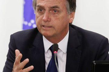 Bolsonaro 3 1200x480 - Drogas no avião da FAB são novo golpe na imagem de Bolsonaro