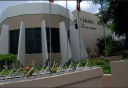 SITUAÇÃO INDEFINIDA: CMJP segue sem 27° vereador por tempo indeterminado