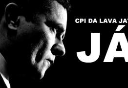 CPI da Lava Jato é uma necessidade para o país – Por Flávio Lúcio