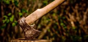Capturar 1 300x145 - BRUTAL: Homem é assassinado a golpes de machado no Vale do Piancó